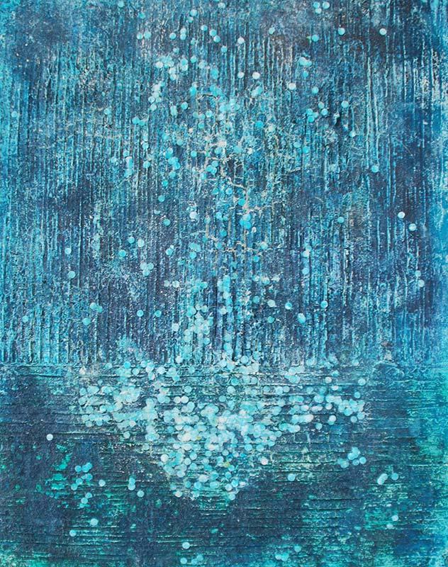 2015-blauer_regen